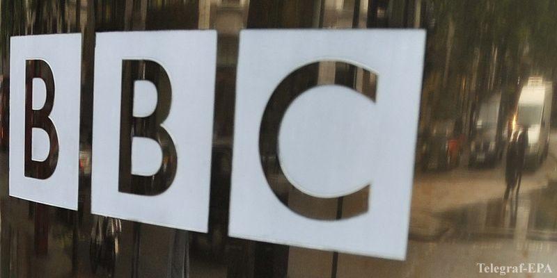 Общество: Сравнил королевского ребенка с шимпанзе: ведущего BBC уволили за твит