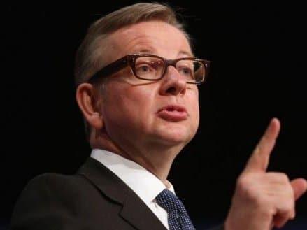 Общество: Кандидат на пост британского премьер-министра признался в употреблении наркотиков