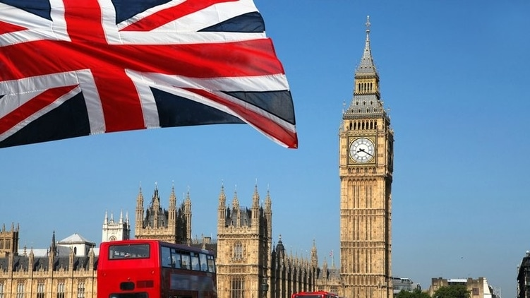 На должность премьера Британии претендуют уже 10 кандидатов
