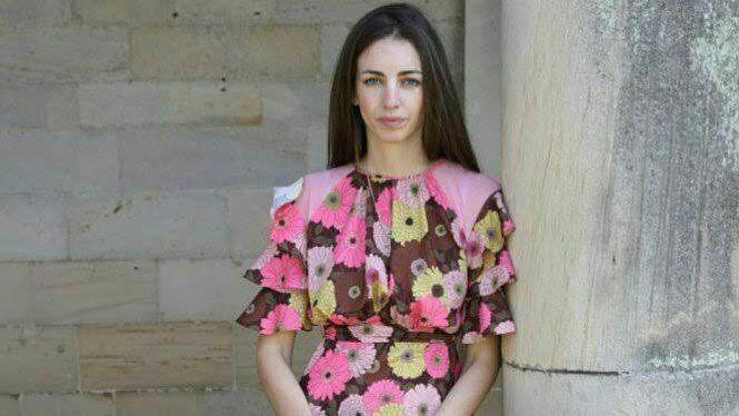 Кейт Миддлтон встретилась с любовницей принца Уильяма