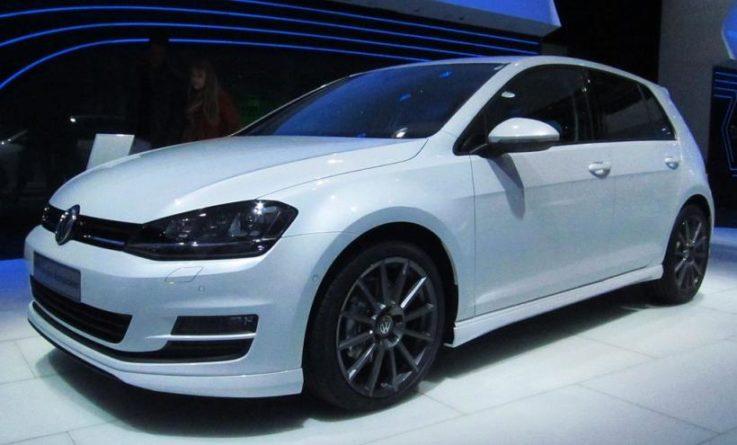 Без рубрики: В Великобритании назвали лучшие автомобили с 1,0-литровым мотором