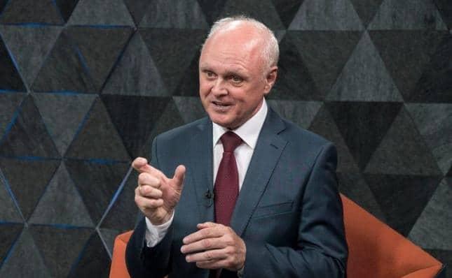 Общество: У Зеленского трудоустроили бывшего соратника Гриценко | Политнавигатор