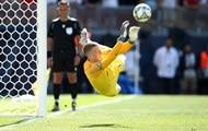 Общество: Англия выиграла бронзу Лиги наций: Пикфорд забил и отразил послематчевый пенальти