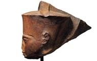 Общество: Египет потребовал у Великобритании возвращения бюста Тутанхамона