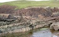 Общество: В Британии обнаружен огромный астероидный кратер
