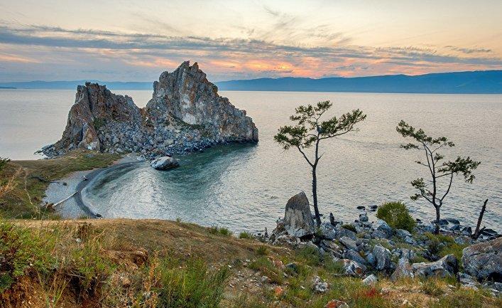 Общество: The Telegraph (Великобритания): как безбрежное сибирское озеро стало новой жертвой избыточного туризма