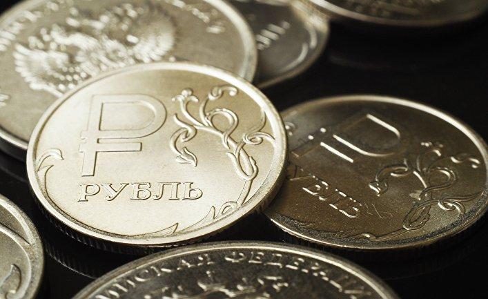 Политика: Independent (Великобритания): как Запад недооценивает российского экономического медведя