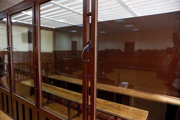 В Польше приговорили к сроку бывшего чиновника, связанного с гибелью Качинского