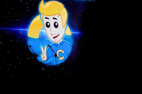 Социологи выяснили, какой мультфильм любит большинство россиян
