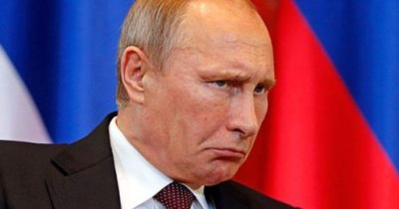 Общество: Великобритания посоветовала Кремлю изменить поведение