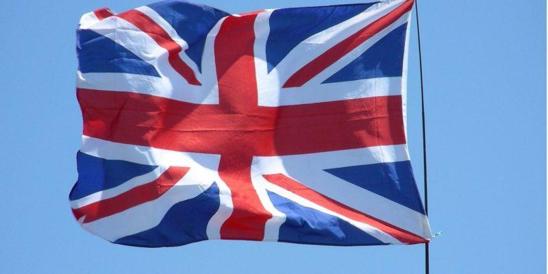 Общество: Имя нового премьер-министра Британии официально объявят 23июля