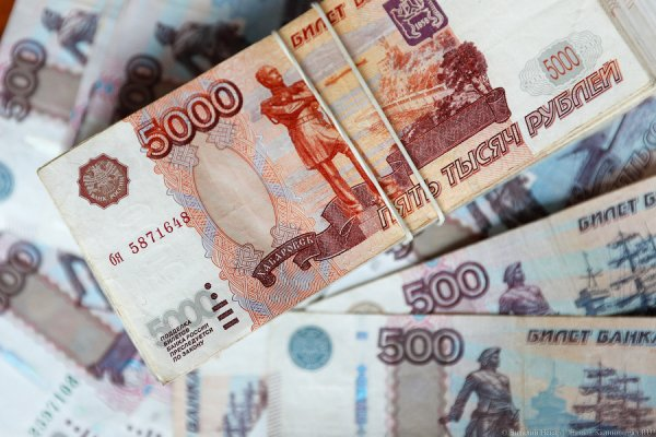 В Гурьевске вынесли приговор директору фирмы за сокрытие налогов на 6 млн рублей