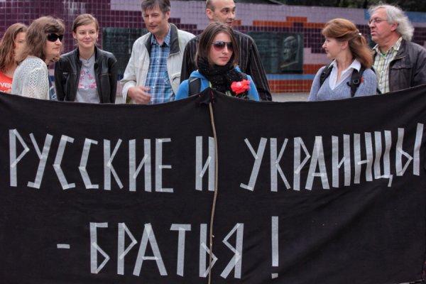 Путин пообещал, что отношения России и Украины «неизбежно» восстановятся