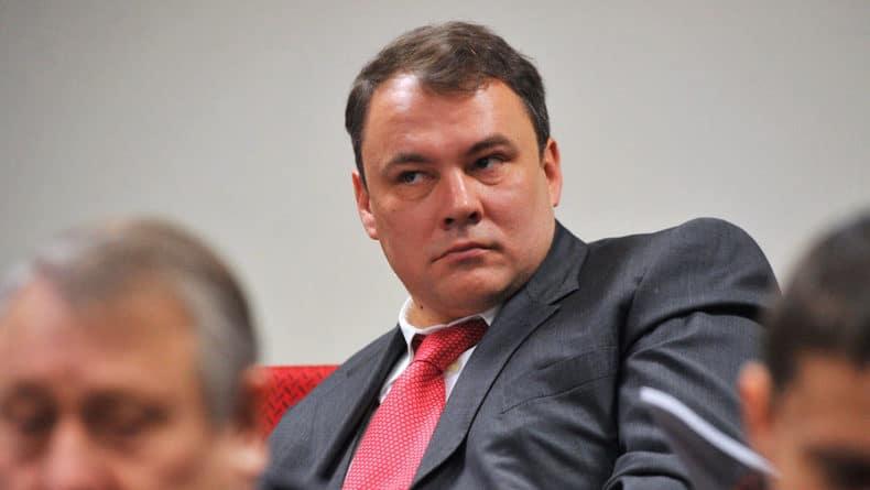 Общество: Британия и Украина оспорили вопрос о полномочиях РФ в ПАСЕ