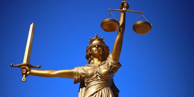 Общество: Британский суд рассмотрит апелляцииРФ иУкраины по«долгу Януковича» вдекабре