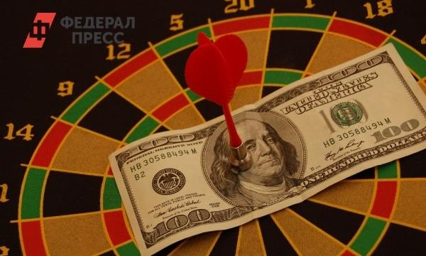 Общество: Британец выиграл 156 миллионов долларов в лотерею