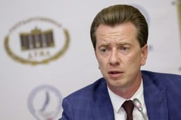 Политика: Кудрин привёл Великобританию в пример российским властям