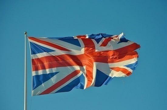 Общество: Великобритания объявила о намерении усилить своё присутствие в Прибалтике