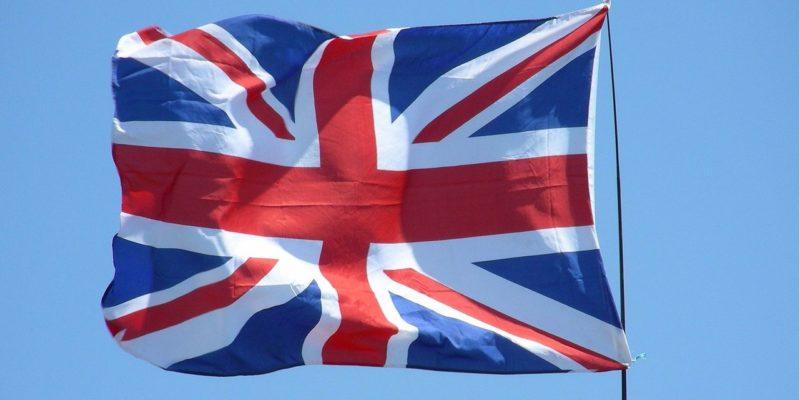 Общество: Официально: появился полный список кандидатов напост премьер-министра Великобритании