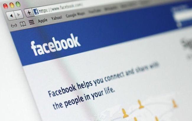 Общество: Facebook откроет инженерный центр в Лондоне