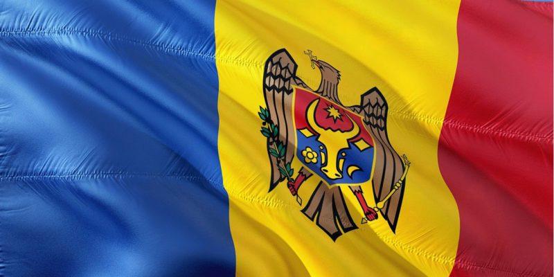 Общество: Польша, Великобритания, Германия иФранция прокомментировали кризис вМолдове