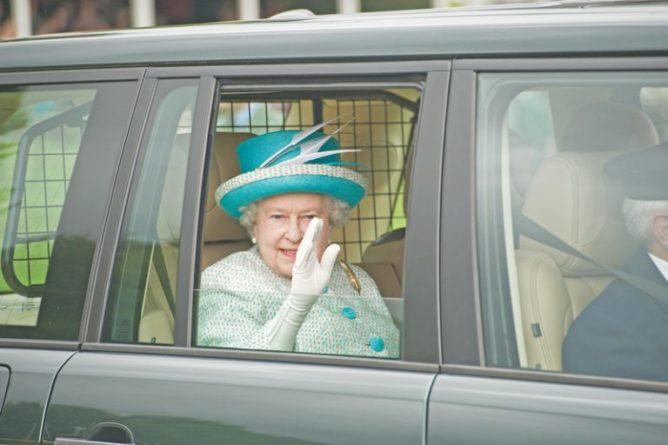 Общество: 5 величайших женщин-монархов Великобритании: неизвестные факты