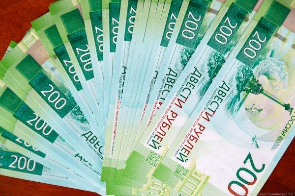 Ткаченко: в 2018 году почти вдвое выросло объявленных в розыск должников по алиментам