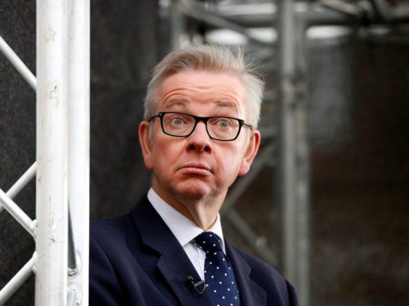 Общество: Кандидат на пост премьера Великобритании признался в употреблении наркотиков – СМИ