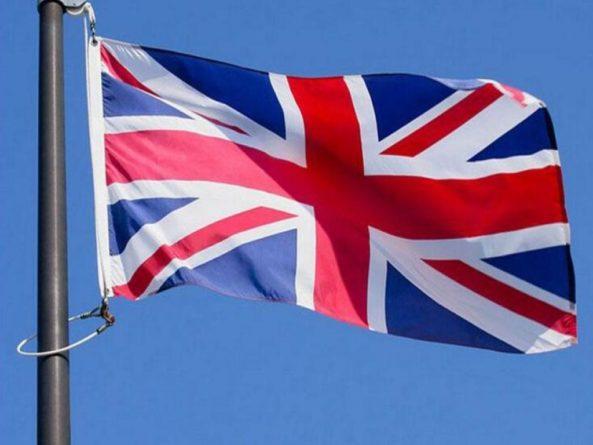Общество: В Великобритании голосовали за преемника Мэй