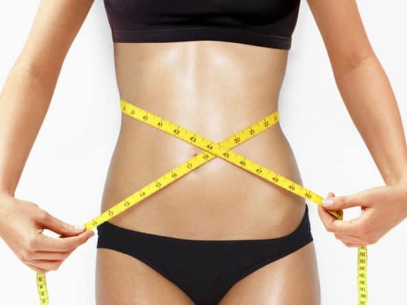 Общество: Британские эксперты назвали фактор, отвечающий за похудение