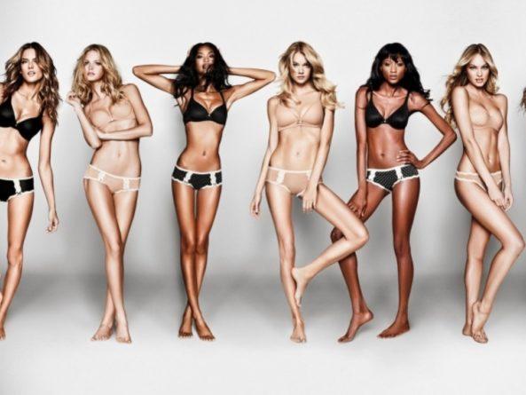 Общество: Британские ученые назвали пять основных принципов для быстрого похудения