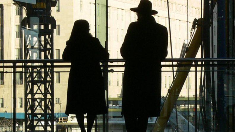 Общество: Генконсульство в Марселе отреагировало на статью Monde о «российском шпионе»