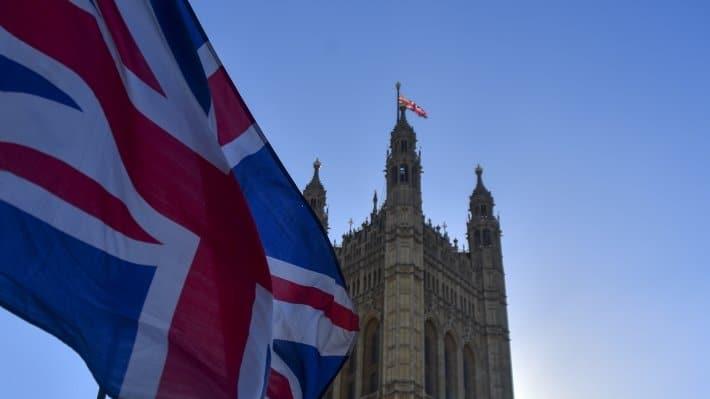 Политика в отношении африканских стран и того же Судана выставляет на показ «колониальные замашки» Великобритании