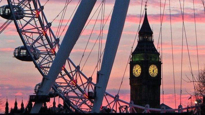 Рассмотрение суверенного долга Украины проходит по лондонскому времени