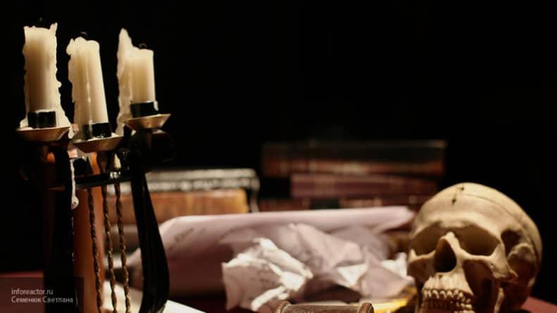 Происшествия: Жительница Великобритании выставила на продажу средневековую тюрьму для ведьм