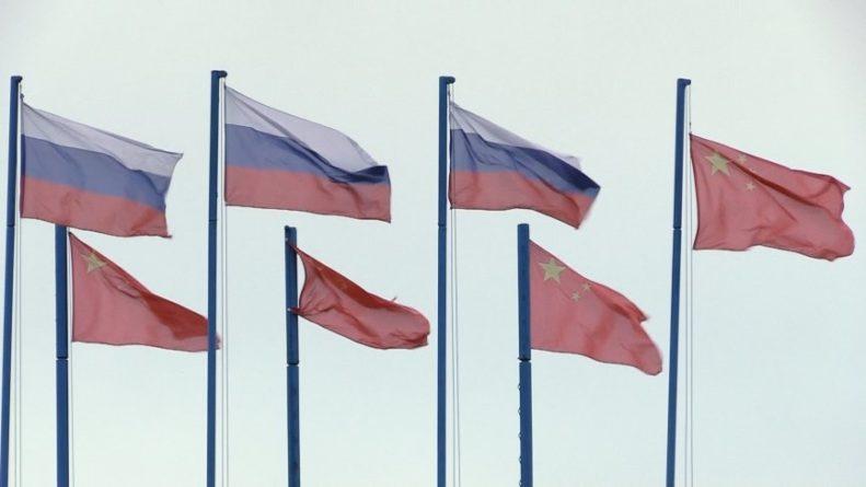 Политика: ПМЭФ-2019 развеял миф об «изоляции» России