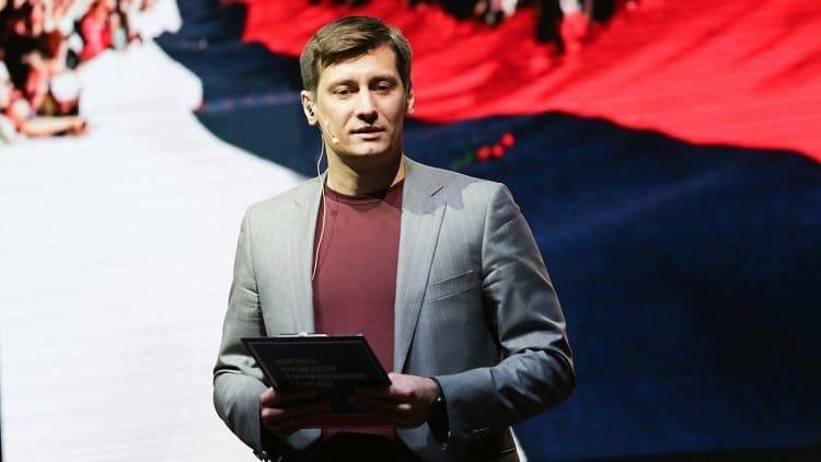 Общество: Выгнанный из СР за вредительство Гудков купил квартиру в Лондоне по соседству с МИ-6