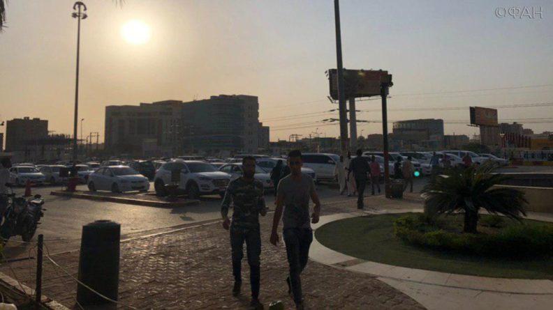 Происшествия: Судан приходит в себя после протестов: рассказываем, что там происходит