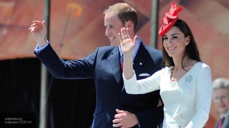 Поведение Меган Маркл и принца Гарри разочаровало поклонников