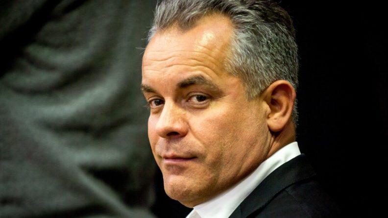Общество: Демократ-наркобарон и его судьи: кто помогал Плахотнюку насиловать Конституцию Молдавии? Колонка Александра Малькевича