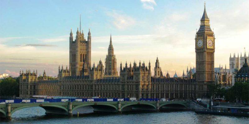 Общество: В Лондоне был обнаружен завод «Хизбаллы» по производству бомб