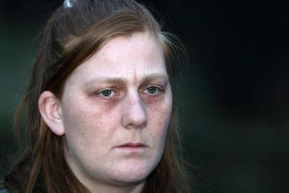 «Худшая мать Великобритании» нашла работу ибыстро потеряла ее