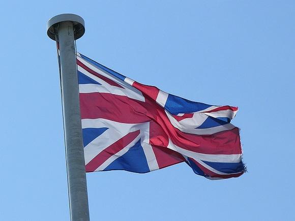 Общество: Годовая инфляция в Великобритании чуть замедлилась в мае