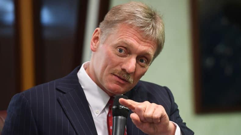 Общество: Россия отказалась менять поведение по требованию Великобритании
