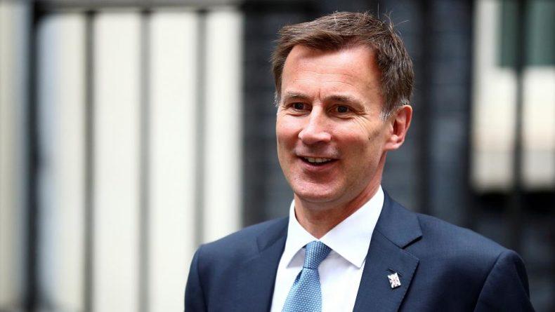 """Общество: Лондон """"за"""" европейскую миссию по защите судов"""