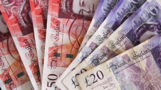 """Общество: Sunday Times: """"визы инвестора"""" как лазейка в Британию для коррупционеров"""