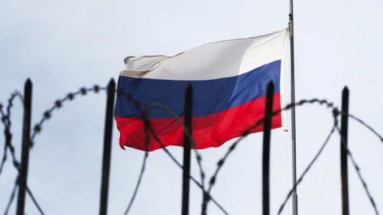 Происшествия: Великобритания не выдала визу сотруднику МИД России