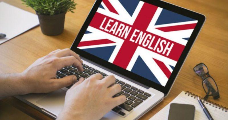 Общество: Английский не меньше уровня В1: Минобразования утвердило обязательные условия поступления в вузы на 2023 год