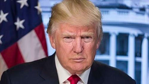 Трамп назвал посла Великобритании «дураком»