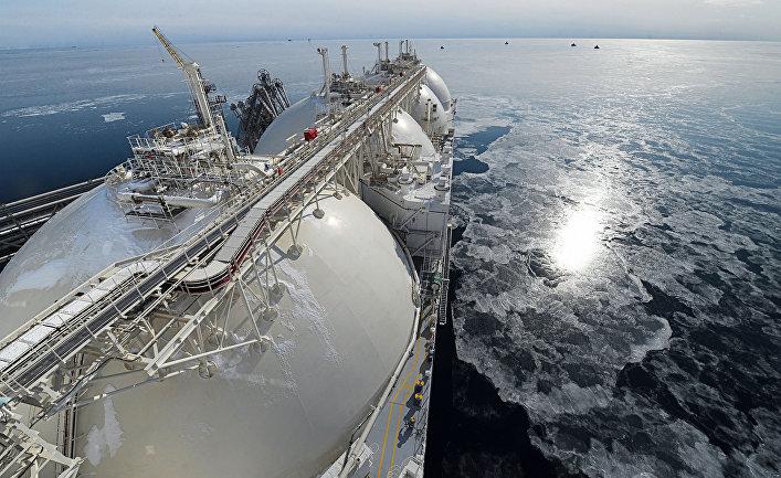 Общество: Иранский танкерный кризис: Ми-6 ищет следы причастности Путина к захвату британского судна (The Mirror, Великобритания)